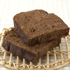 Recipe_mix_choco