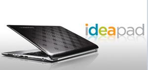 Ideapad_313x150